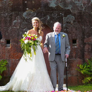 Kate & David wedding edited-91.jpg