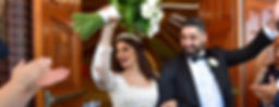 Dany & Amanda Wedding-733.jpg