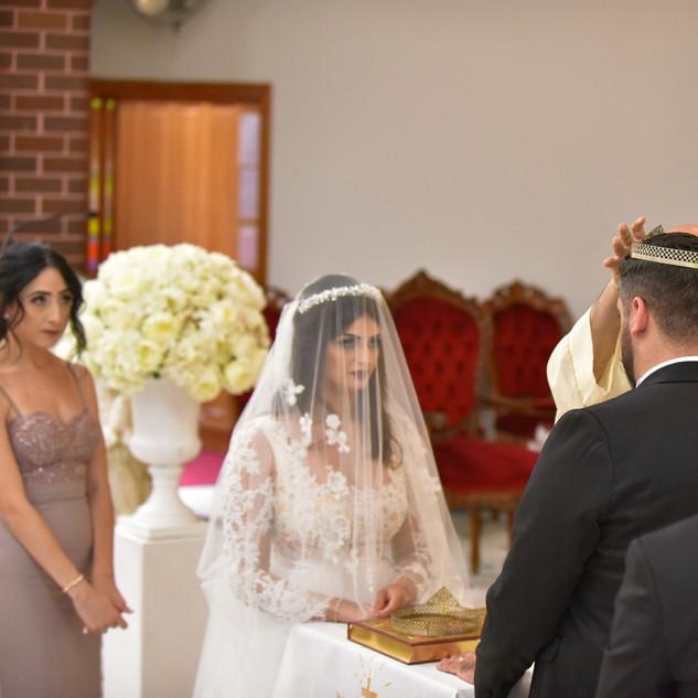 Dany & Amanda Wedding-600.jpg