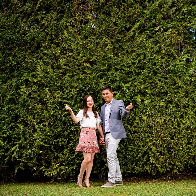 Jenny & Sam Prewedding day 1-235.jpg
