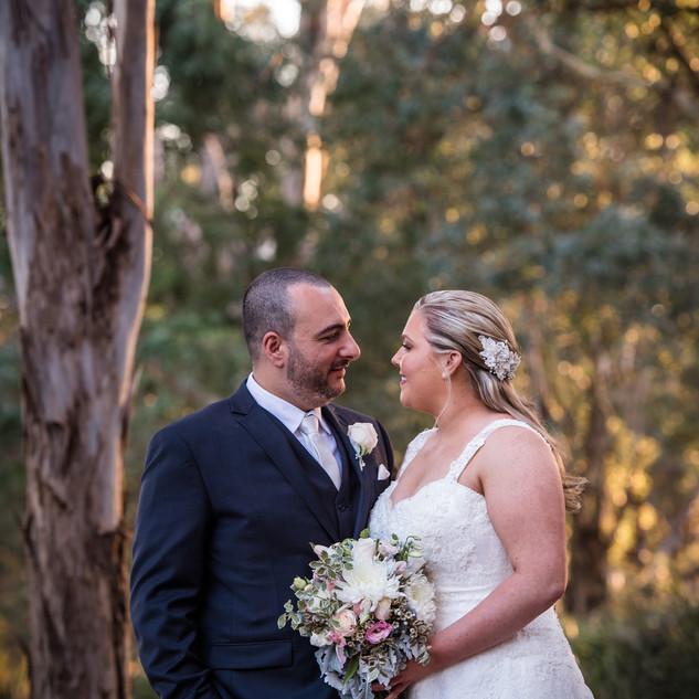 Leasha & John Wedding -945.jpg