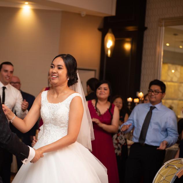 Kristal & Danyal Wedding - 0911.jpg