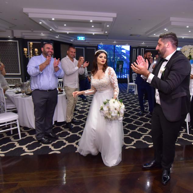 Dany & Amanda Wedding-1046.jpg