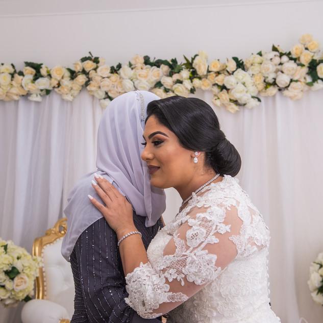 Fatima & Ali Wedding-567.jpg