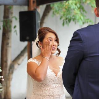 Peony and Kane Wedding - 0632.jpg