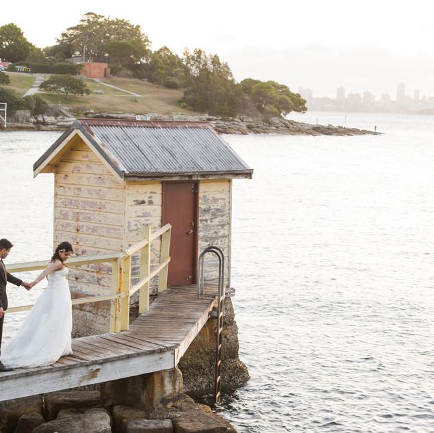 Namita Pre wedding (City)-461.jpg