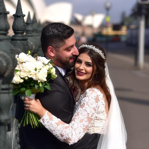Dany & Amanda Wedding-955_edited.jpg