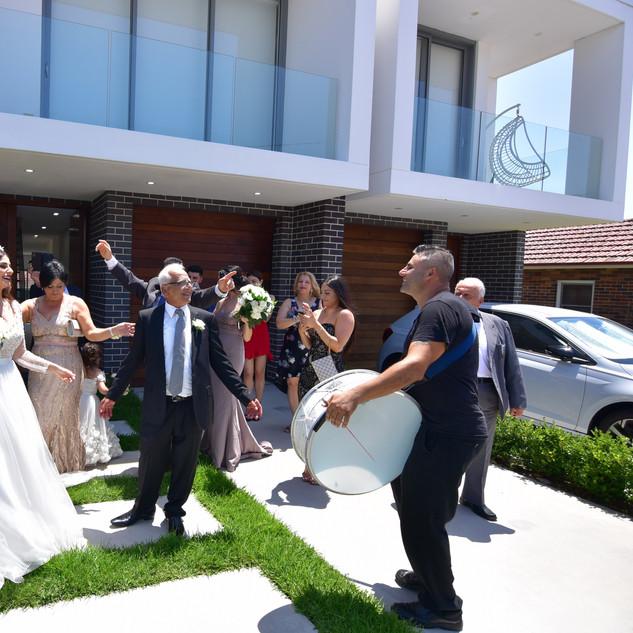 Dany & Amanda Wedding-407.jpg