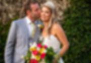 Kate & David wedding edited-1384.jpg