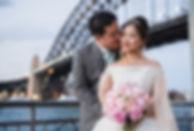 Fiona & Jacky Wedding Selected (28 of 34