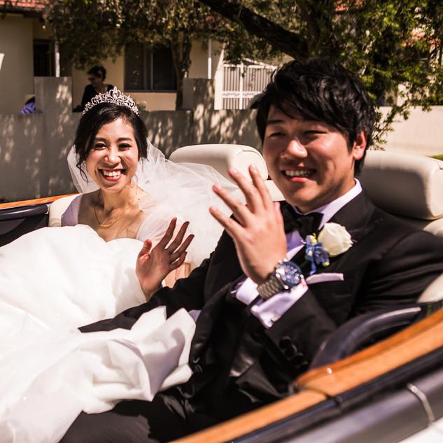 Angel and qin wedding-274.jpg