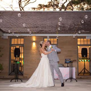 Kate & David wedding edited-1476.jpg