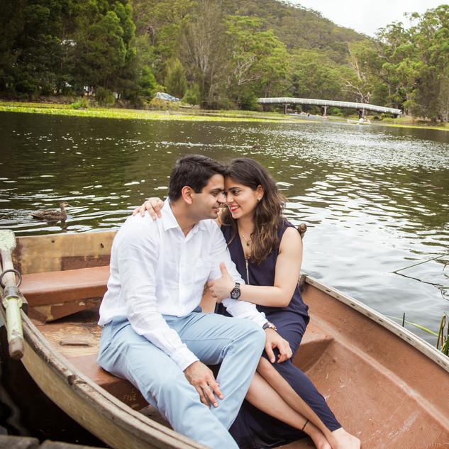 Namita Pre wedding (boat)-77.jpg