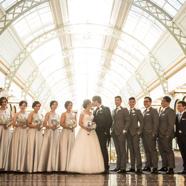 Angel and qin wedding-780.jpg