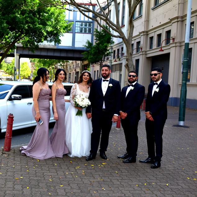 Dany & Amanda Wedding-893_edited.jpg