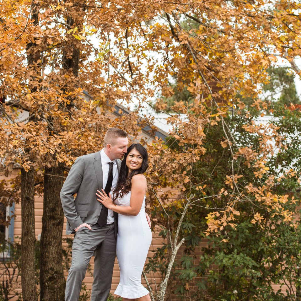 Adriana Pre wedding edited-333.jpg