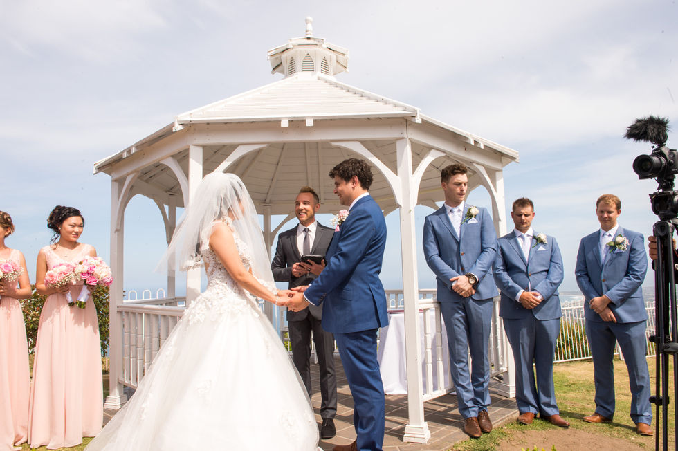 Vina & Jacon Wedding-531.jpg