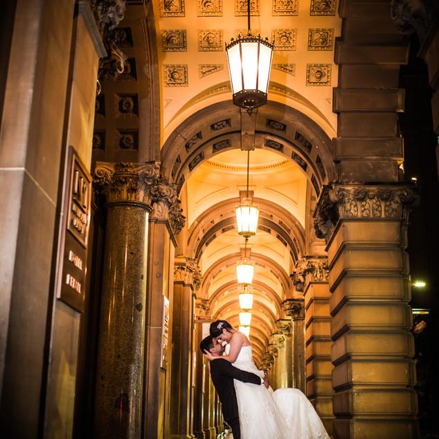 Namita Pre wedding (City)-604.jpg