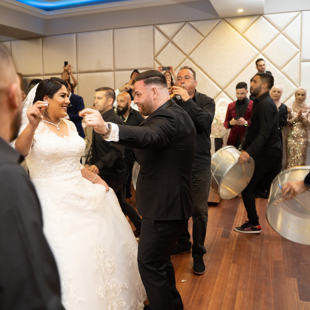 Fatima & Ali Wedding-2186.jpg