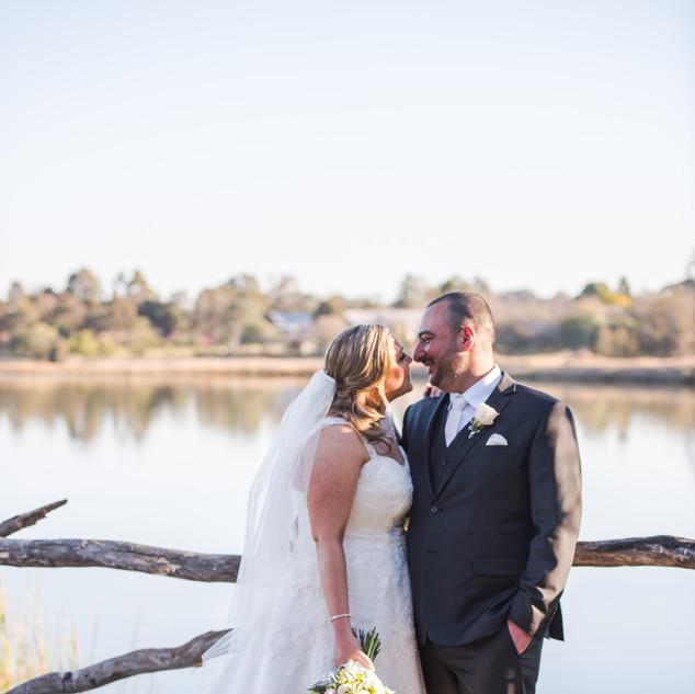 Leasha & John Wedding -837.jpg