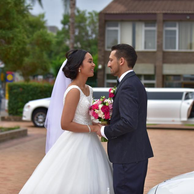 Kristal & Danyal Wedding - 0661.jpg