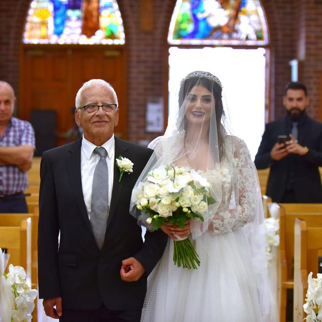 Dany & Amanda Wedding-470.jpg