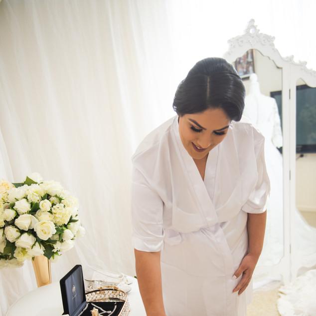 Fatima & Ali Wedding-117.jpg
