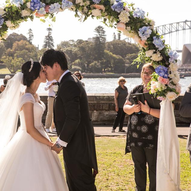 Angel and qin wedding-768.jpg