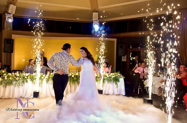 NC wedding jeyda logo2.jpg