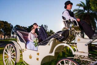 Tierney & Michael Wedding-759.jpg
