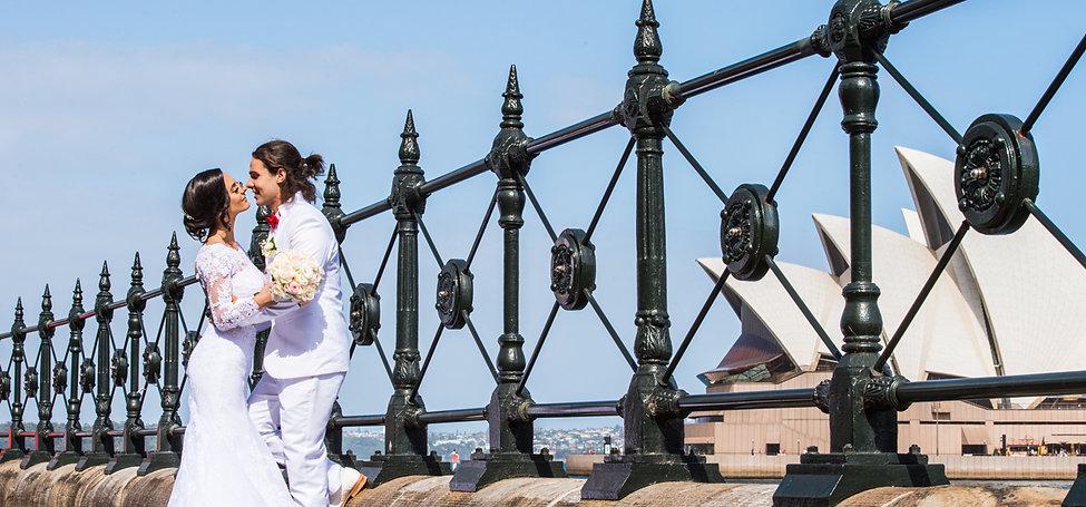 Lorenda & Lucus wedding-683.jpg