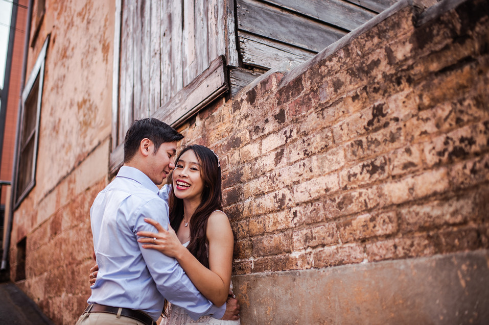 Amy & Chun Pre wedding Casual-250.jpg