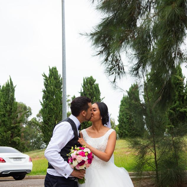 Kristal & Danyal Wedding - 0673.jpg