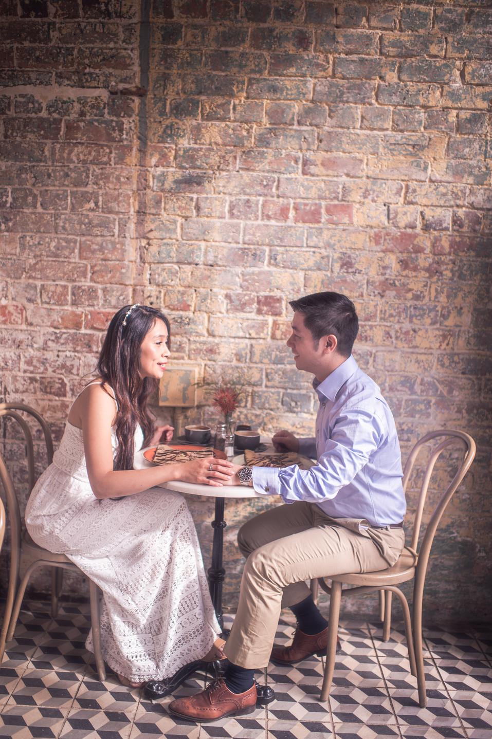 Amy & Chun Pre wedding Casual-384.jpg