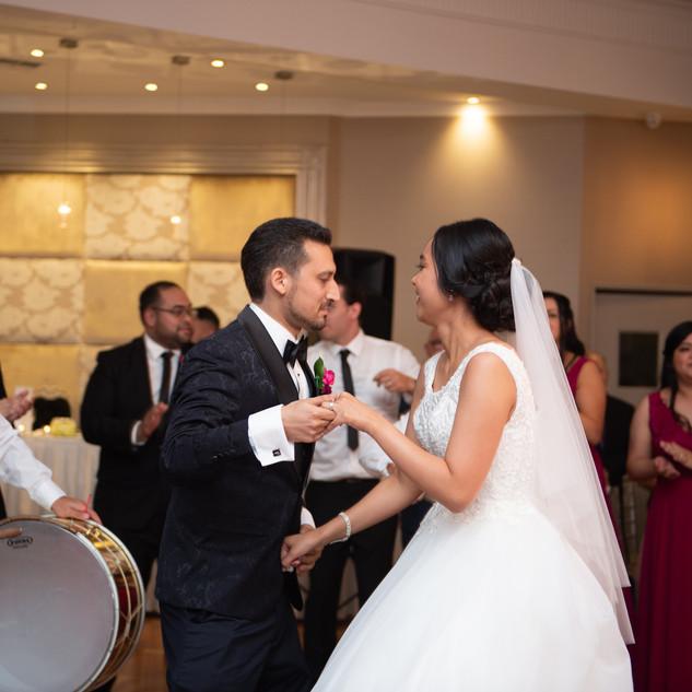 Kristal & Danyal Wedding - 0912.jpg