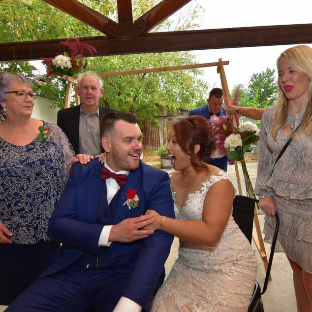 Peony and Kane Wedding - 0842.jpg