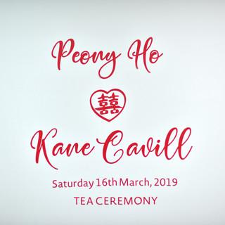 Peony and Kane Wedding - 0005.jpg