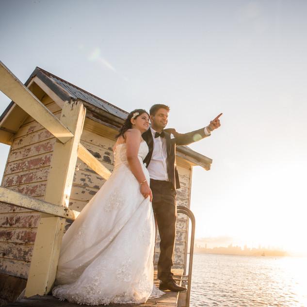 Namita Pre wedding (City)-407.jpg