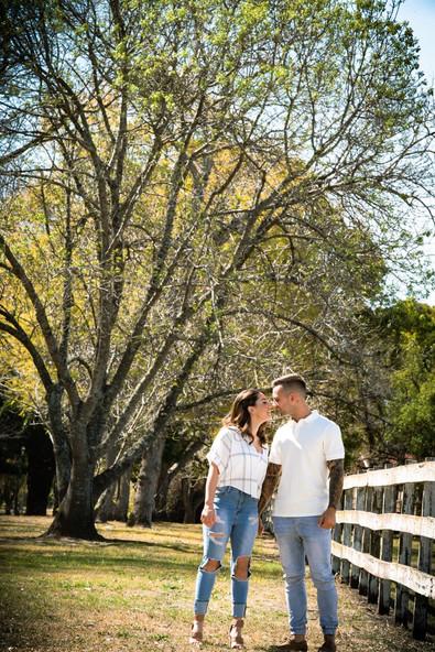 Stephanie & Jackson Prewedding-36.jpg