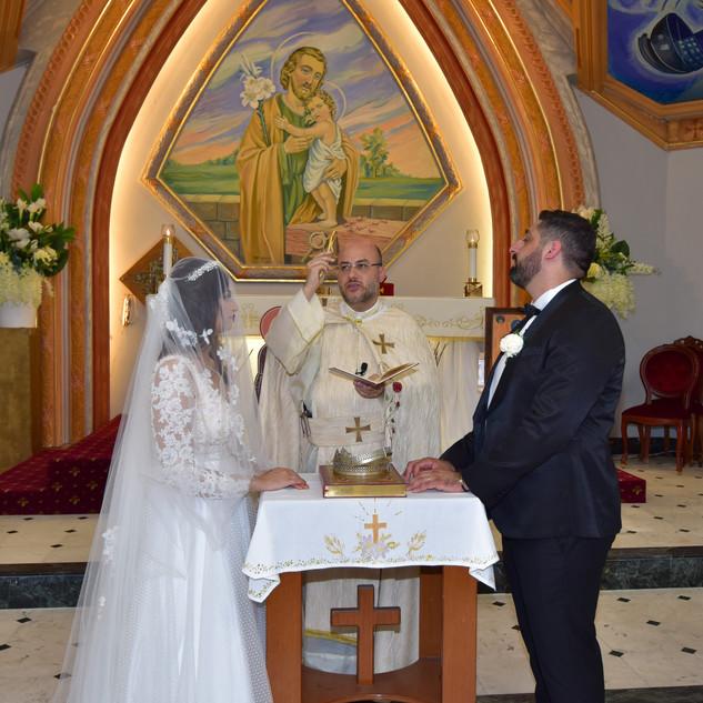 Dany & Amanda Wedding-645.jpg