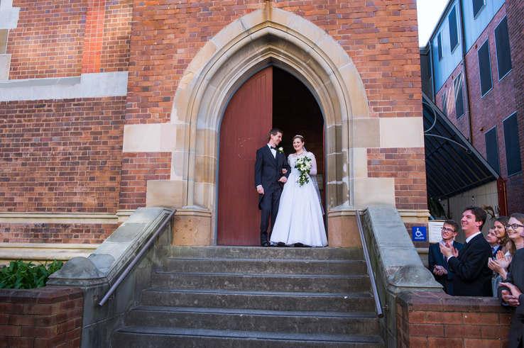 Tierney & Michael Wedding-664.jpg
