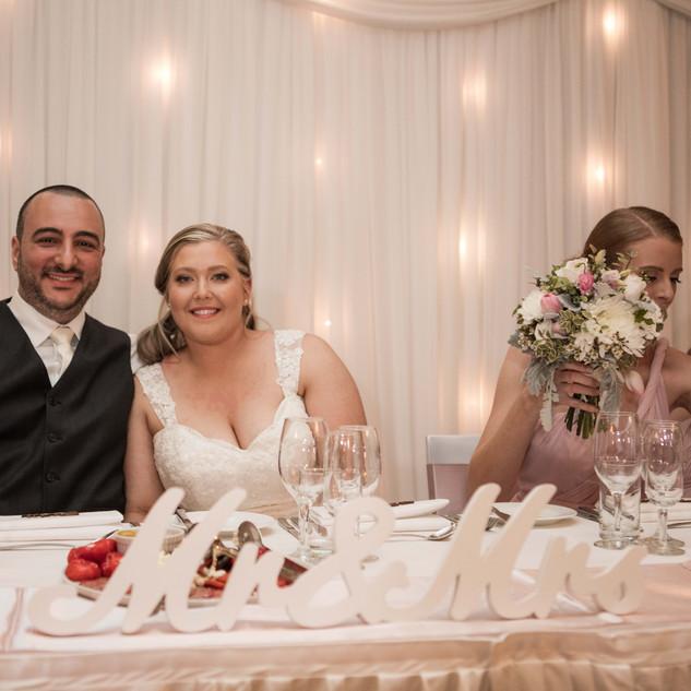 Leasha & John Wedding -1104.jpg