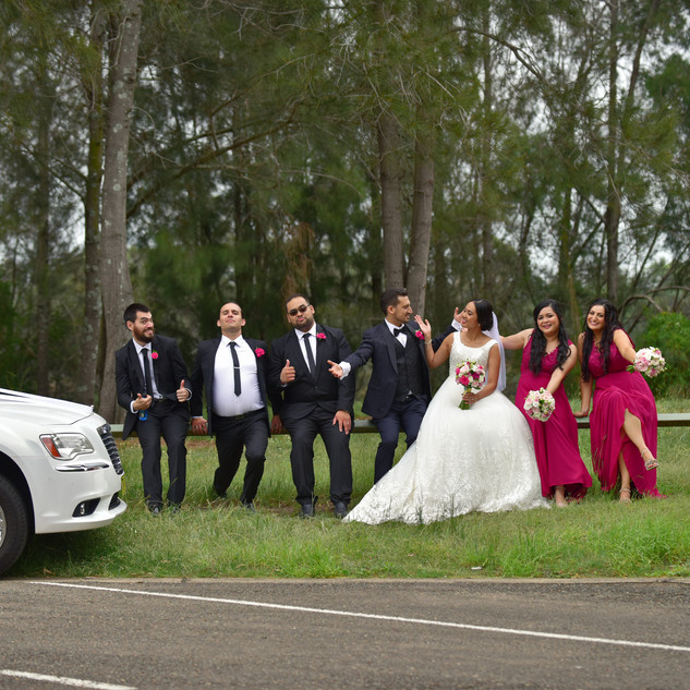 Kristal & Danyal Wedding - 0687.jpg