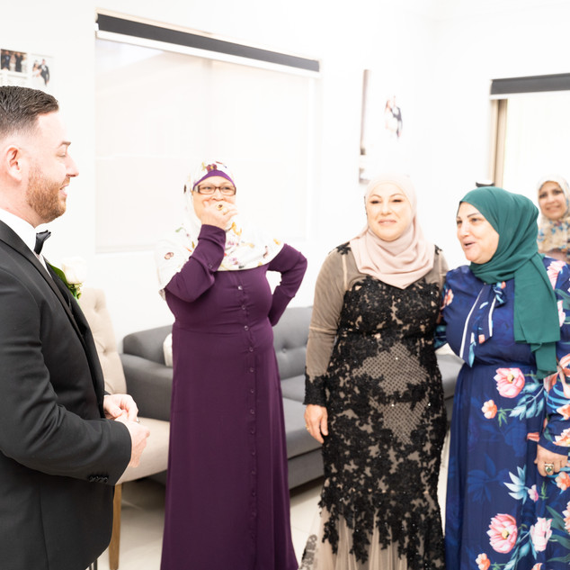 Fatima & Ali Wedding-1027.jpg