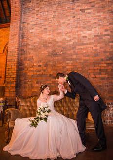 Tierney & Michael Wedding-844.jpg