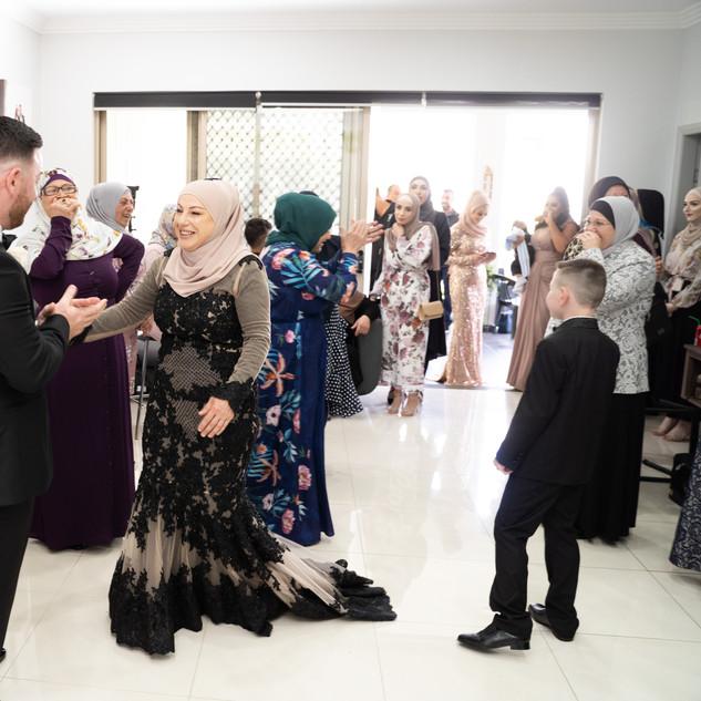 Fatima & Ali Wedding-1016.jpg