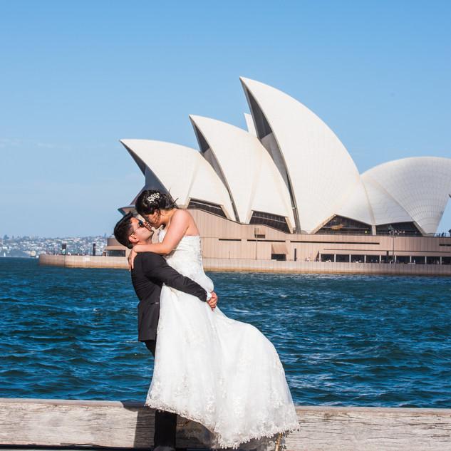 Namita Pre wedding (City)-228.jpg