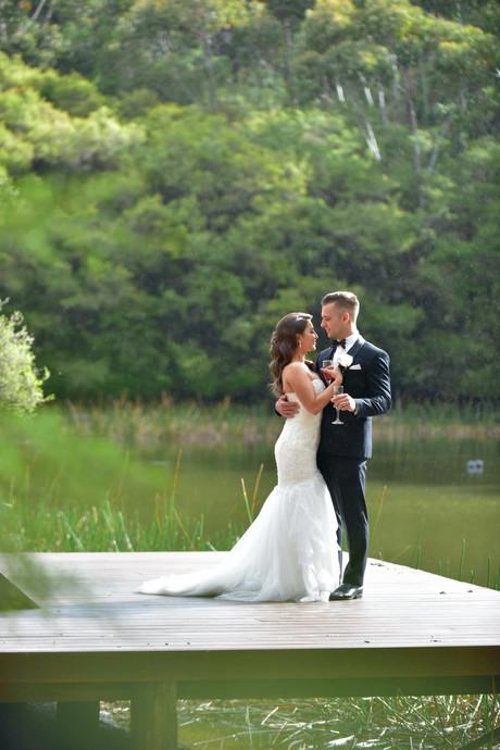 Stephanie & Jackson Wedding-500.jpg