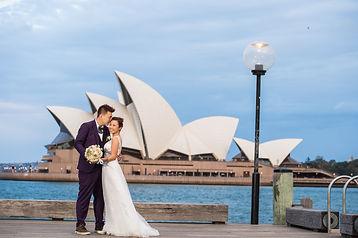 Kiu & Lun Wedding-816.jpg