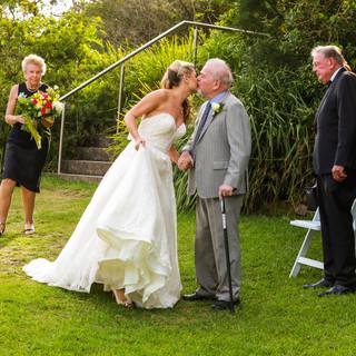 Kate & David wedding edited-66.jpg